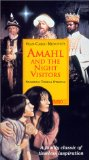 amahl video