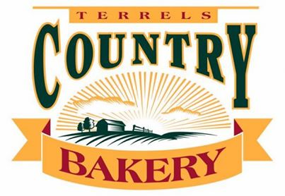 terrel's bakery
