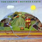 Tom Chapin Mother Earth