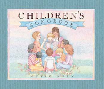Children-s-Songbook-Music-Only-CD-set-50505000