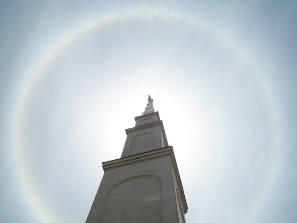 lima-peru-temple-lds-844358-gallery