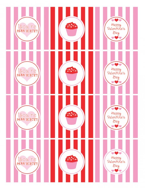 free-valentines-day-printables-party-circles-463x600