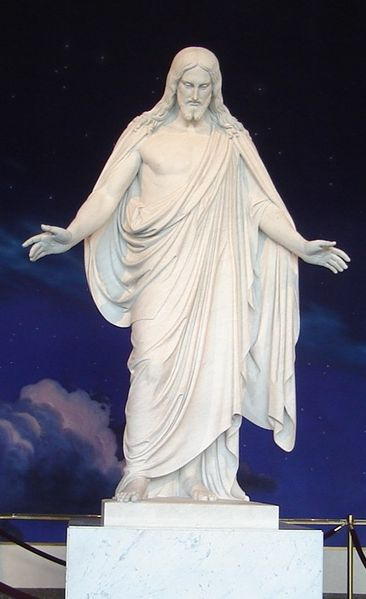 366px-SLC_replica_of_the_Christus