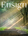 ensign-2013-aug