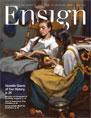 ensign-2013-jul