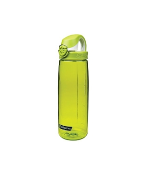 Water bottle nalgene_300