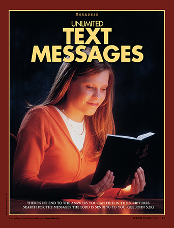 mormonad-unlimited-text-messages-1118424-gallery