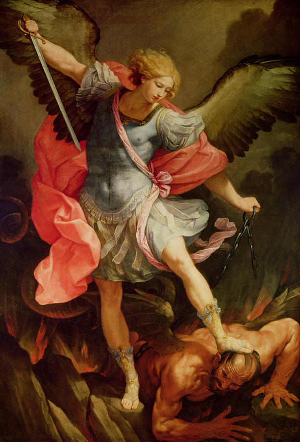 the-archangel-michael-defeating-satan-guido-reni