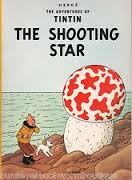 tin tin shooting star