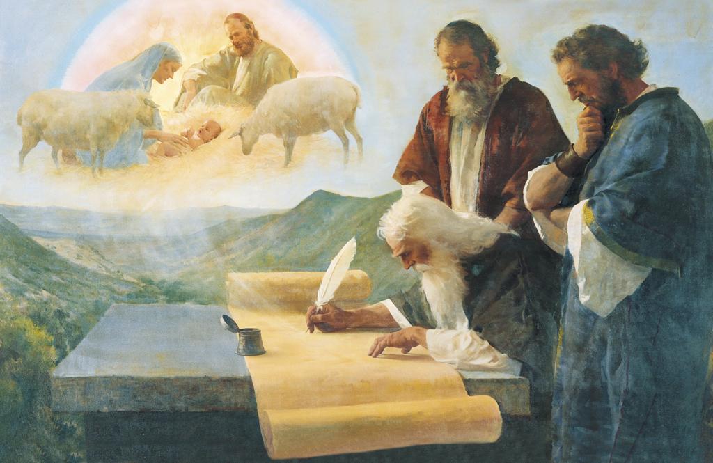 prophet-isaiah-foretells-christs-birth-39469-tablet