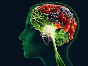 brain-food-2-1
