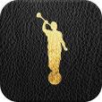 gospel-app-three-icon