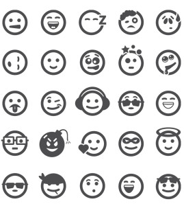 25-Free-Vector-Emoticons1
