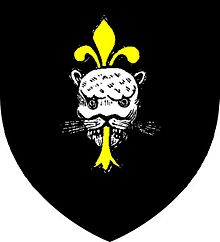 220px-Morley_Coat_of_Arms