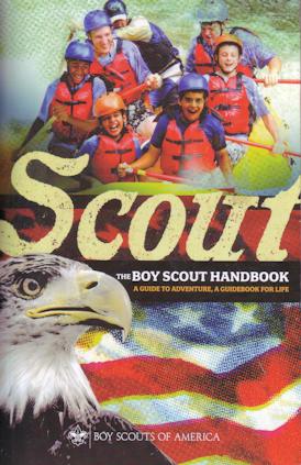 Boy_Scout_Handbook_(12th_edition_2009)