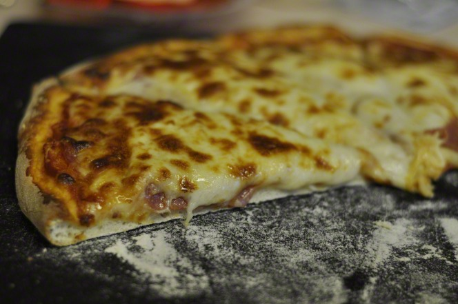 pizza-866872-gallery