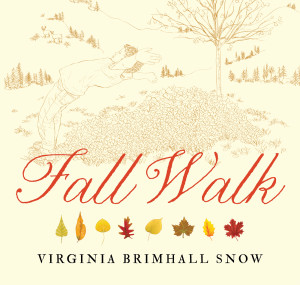 Fall-Walk-Cover-02