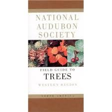 Audubon Guide Trees