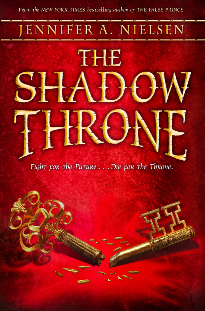 The-Shadow-Throne-Front-Cover-677x1024