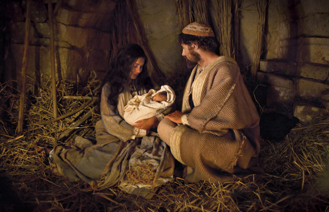 nativity-scene-mary-joseph-baby-jesus-1326846-gallery
