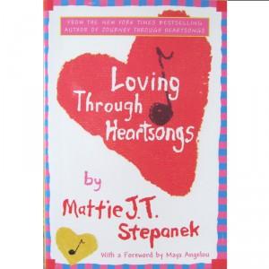 Loving Heartsongs