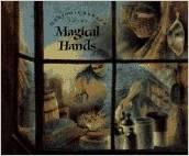 Magical Hands
