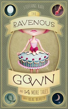 The Ravenous Gown
