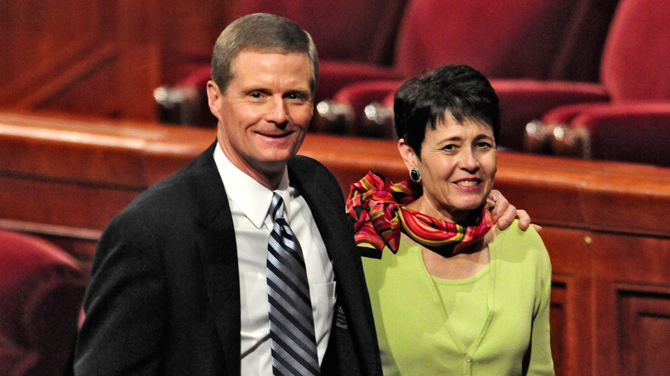 Face-to-Face-Elder-and-SIster-Bednar-live-video-slate-960x540-mormons