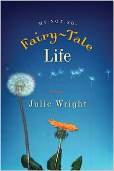 My Not-So-Fairy-Tale Life