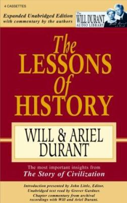The-Lessons-of-History