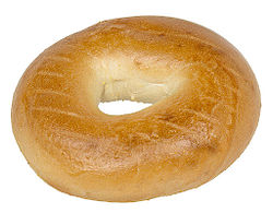 https://en.wikipedia.org/wiki/Bagel