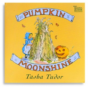 pumpkin-moonshine