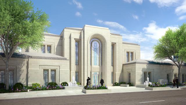 paris-france-temple-rendering