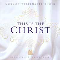 This is the Christ Tabernacle Choir